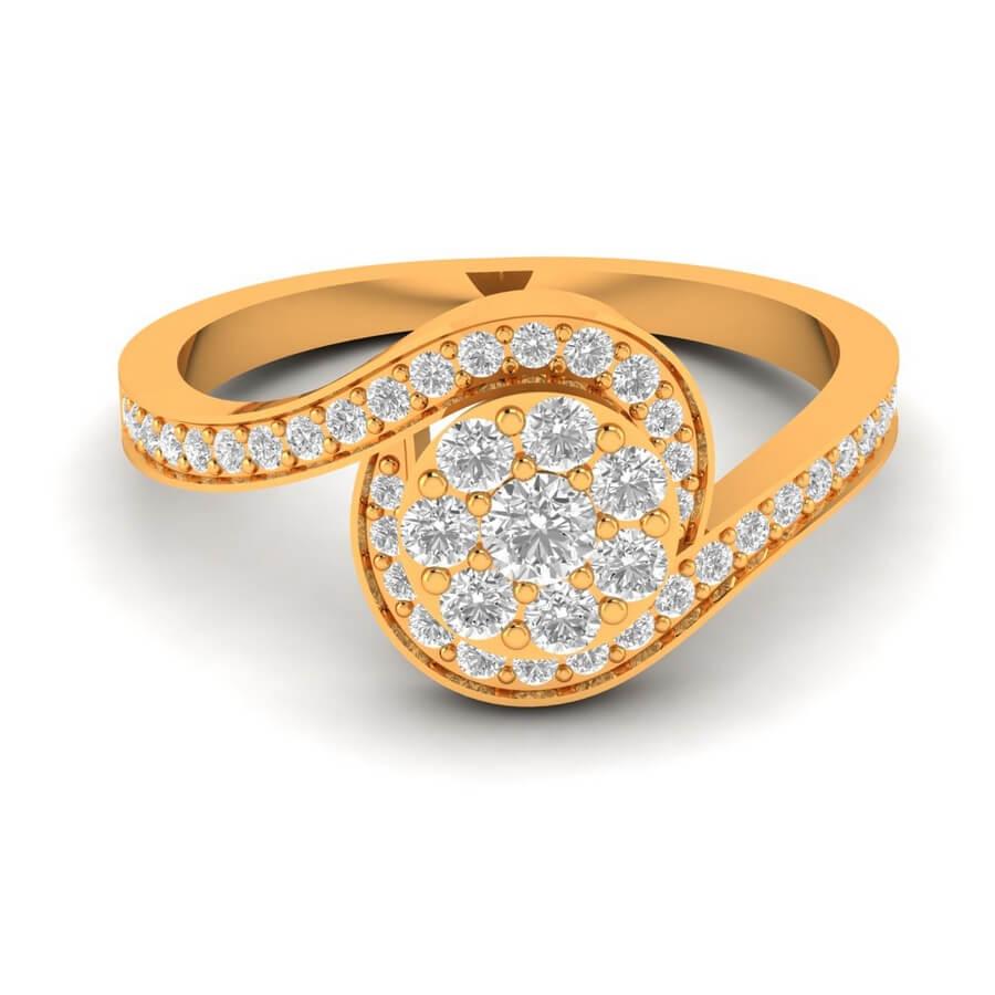 Engagement Rings Buy Engagement Rings for Men Women Online